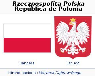 bandera-polonia.jpg