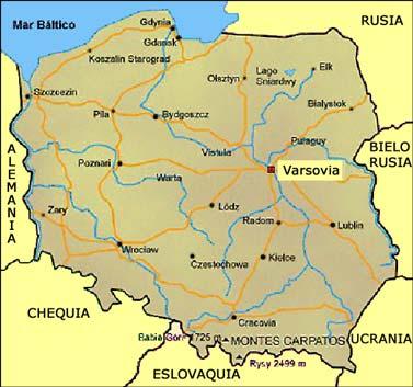 mapa-polonia.jpg