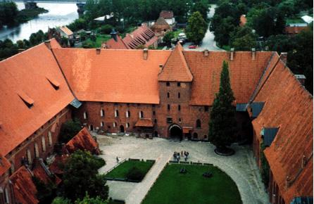 poland-malbork_castle.jpg