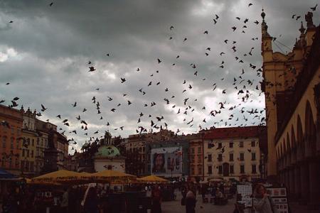 polonia_cracovia_gjpg