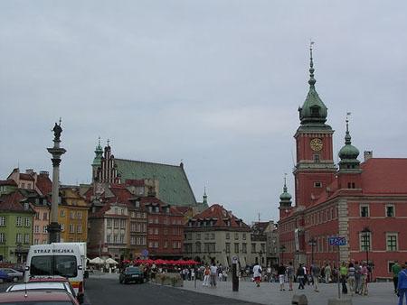 http://polonia.pordescubrir.com/wp-content/uploads/2009/01/varsovia.jpg