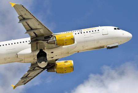 avion_0jpg