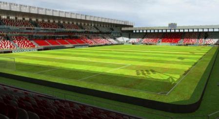 para-la-eurocopa-2012-polonia-ya-contara-con-su-primer-estadio-internacional.jpg