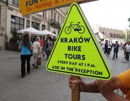 polonia-en-bicicleta.jpg