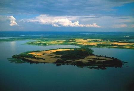 los-lagos-de-mazuria.jpg