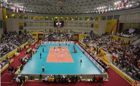 polonia-cayo-ante-bulgaria-en-el-voleibol-y-quedo-eliminada.jpg