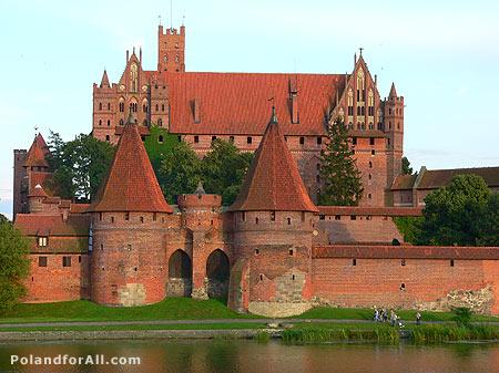 los-monumentos-polacos-patrimonio-de-la-humanidad.jpg