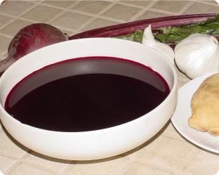 receta-para-elaborar-barszcz.jpg