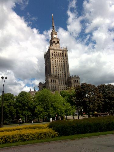 polonia-ciudad.jpg