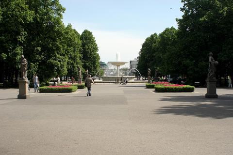 varsovia-parque.jpg