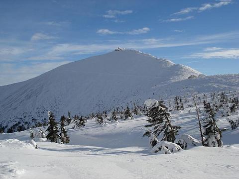 polonia-esquiar.jpg