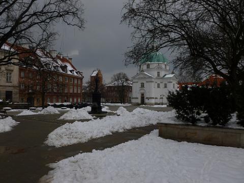 nieve-polonia.jpg