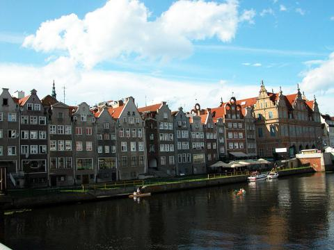 gdansk-turismo.jpg