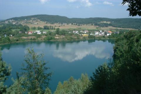 lago-polonia.jpg
