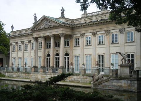 palacio-varsovia.jpg