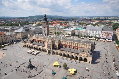 plaza-cracovia.jpg