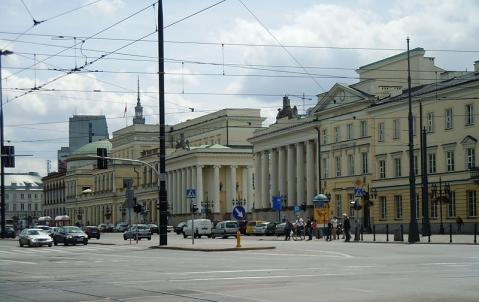 turismo-varsovia.jpg