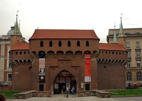 turismo-polonia.jpg