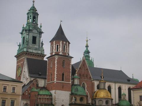 catedral-cracovia.jpg