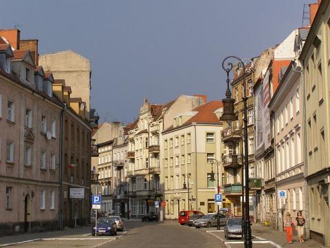 poznan-viaje.jpg