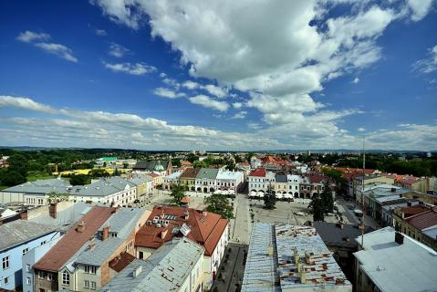 vistas-cracovia.jpg