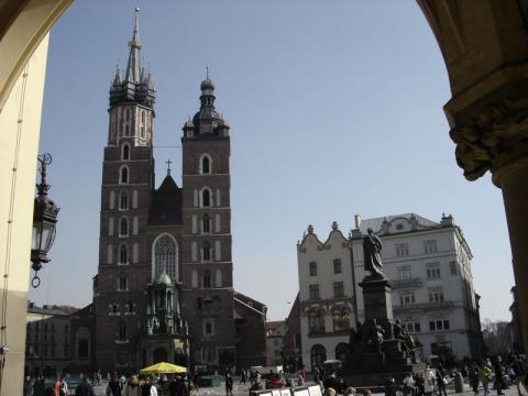 iglesia-cracovia.jpg