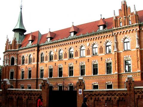 cracovia-edificio.jpg