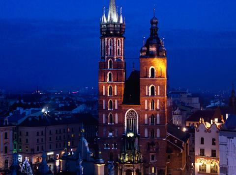 noche-cracovia.jpg